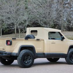 jeep-comanche-concept_2