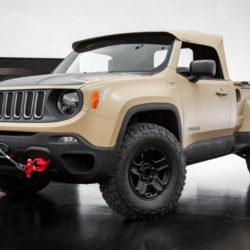 jeep-comanche-concept_3