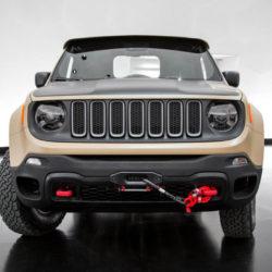 jeep-comanche-concept_4