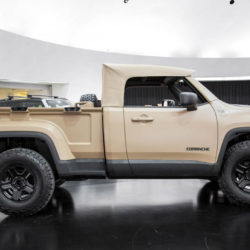 jeep-comanche-concept_5