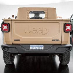 jeep-comanche-concept_6