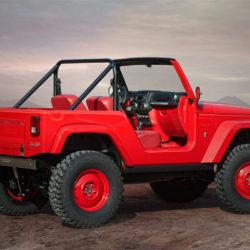 jeep concept (1)