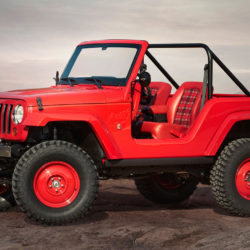 jeep concept (10)