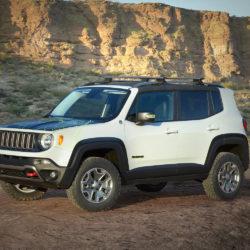 jeep concept (3)