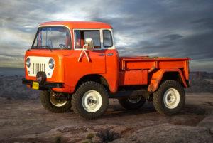 jeep concept (4)