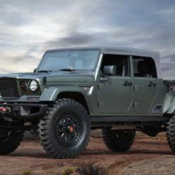 jeep concept (5)