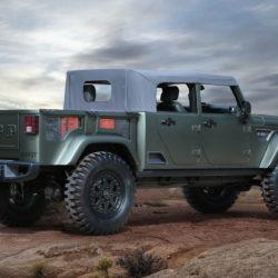 jeep concept (6)