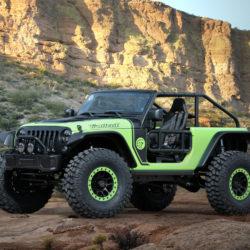 jeep concept (8)