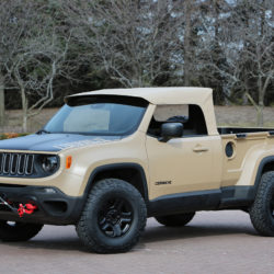jeep concept (9)