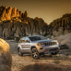 jeep-grand-cherokee-trailhawk_1