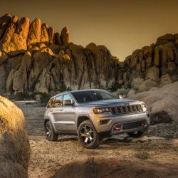 jeep-grand-cherokee-trailhawk_1