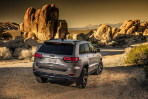 jeep-grand-cherokee-trailhawk_13