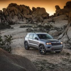 jeep-grand-cherokee-trailhawk_3