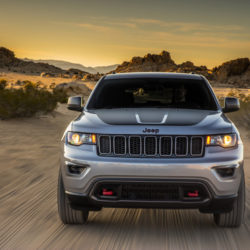 jeep-grand-cherokee-trailhawk_9