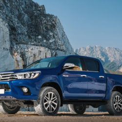 nuovo-toyota-hilux-2015__19