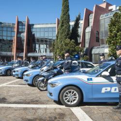 polizia bmw (1)