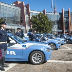 polizia bmw (2)