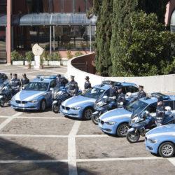 polizia bmw (3)