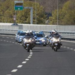 polizia bmw (4)