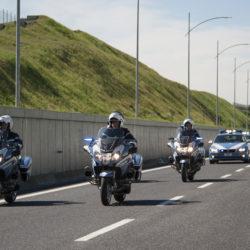 polizia bmw (5)