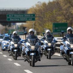 polizia bmw (6)