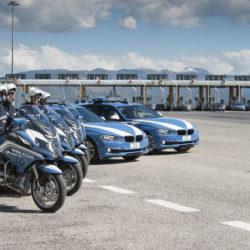 polizia bmw (7)