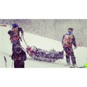 soccorso alpino1