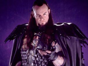 the-undertaker-4