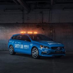 volvo-v60-polestar-safety-car_1