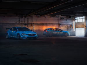 volvo-v60-polestar-safety-car_2