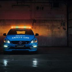 volvo-v60-polestar-safety-car_3