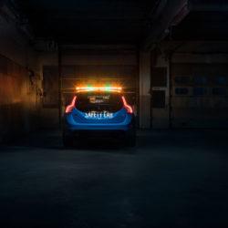 volvo-v60-polestar-safety-car_4