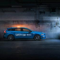 volvo-v60-polestar-safety-car_5