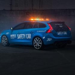 volvo-v60-polestar-safety-car_6