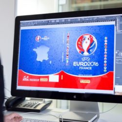 001_Panini_Euro_2016_Stickers_photo