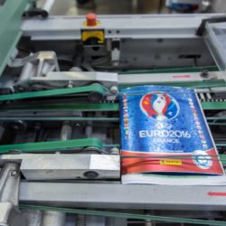 056_Panini_Euro_2016_Stickers_photo