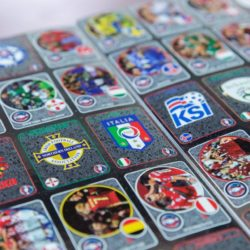 077_Panini_Euro_2016_Stickers_photo