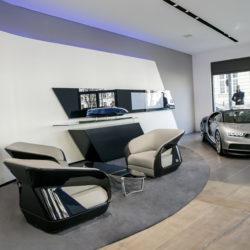110294-01_bugatti_opening_munich_showroom-boutique
