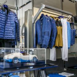 110294-04_bugatti_opening_munich_showroom-boutique