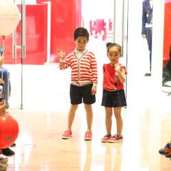 110513-160030-cor-ferrari-store-junior-shanghai