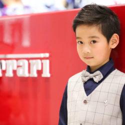 110513-160032-cor-ferrari-store-junior-shanghai