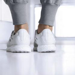 adidas scarpa ultra boost