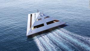 160302150721-tetrahedron-super-yacht-10-super-169