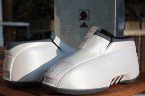 Adidas The Kobe 2