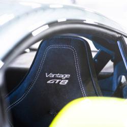 Aston Martin Vantage GT8 (10)