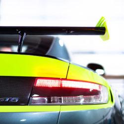 Aston Martin Vantage GT8 (7)