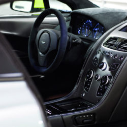 Aston Martin Vantage GT8 (8)