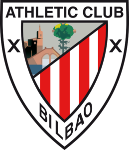 Athletic_Club