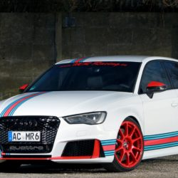 Audi-RS3-Sportback-by-MR-Racing-1