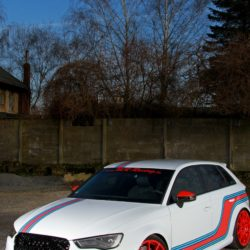 Audi-RS3-Sportback-by-MR-Racing-2